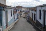 Ourique - foto de José Semelhe, 2004