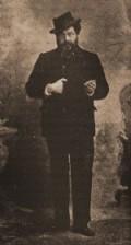 D. João da Câmara - fotografia