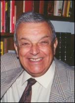 José Augusto de Vasconcellos e Sá