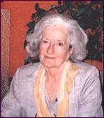 Matilde Rosa Araújo